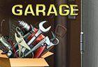 играть в автомат Garage бесплатно
