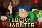играть в автомат Lucky Haunter бесплатно