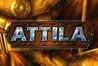 играть в автомат Attila бесплатно