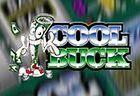 играть в автомат Cool Buck бесплатно