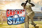 играть в автомат Cricket Star бесплатно