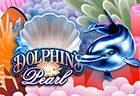 играть в автомат Dolphins Pearl бесплатно