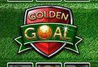 играть в автомат Golden Goal бесплатно