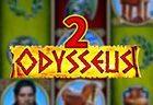 играть в автомат Odysseus 2 бесплатно