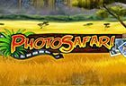 играть в автомат Photo Safari бесплатно