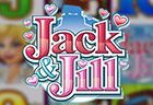 играть в автомат Rhyming Reels — Jack and Jill бесплатно