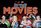играть в автомат At the Movies бесплатно