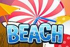 играть в автомат Beach бесплатно