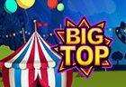 играть в автомат Big Top бесплатно