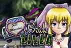 играть в автомат Bridezilla бесплатно