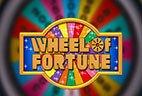 играть в автомат Fortune Wheel бесплатно