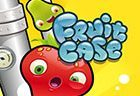 играть в автомат Fruit Case бесплатно