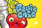 играть в автомат Fruit Case бесплатно