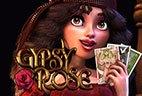 играть в автомат Gypsy Rose бесплатно