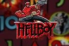 играть в автомат Hellboy бесплатно