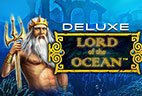играть в автомат Lord Of The Ocean Deluxe бесплатно