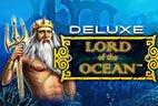 играть в автомат Lord Of The Ocean Deluxe бесплатно