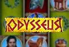 играть в автомат Odysseus бесплатно