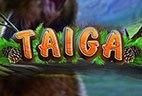 играть в автомат Taiga бесплатно