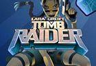 играть в автомат Tomb Raider бесплатно
