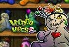 играть в автомат Voodoo Vibes бесплатно