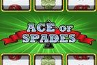играть в автомат Ace Of Spades бесплатно