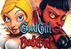 играть в автомат Good Girl, Bad Girl бесплатно