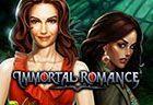 играть в автомат Immortal Romance бесплатно