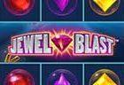 играть в автомат Jewel Blast бесплатно