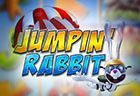 играть в автомат Jumpin Rabbit бесплатно