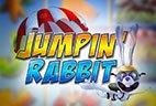 играть в автомат Jumpin Rabbit бесплатно