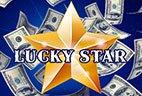 играть в автомат Lucky Star бесплатно