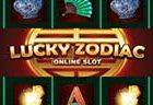 играть в автомат Lucky Zodiac бесплатно