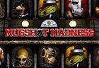 играть в автомат Mugshot Madness бесплатно