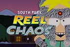 играть в автомат South Park: Reel Chaos бесплатно