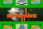 играть в автомат The Funky Seventies бесплатно