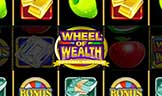 играть в автомат Wheel Of Wealth Special Edition бесплатно